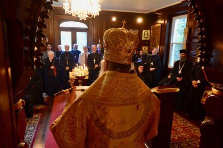 2018-1023-synod2