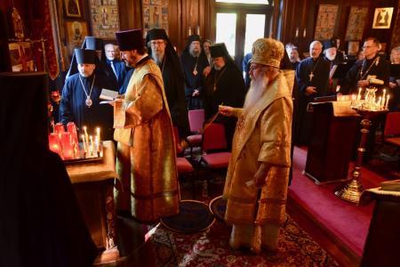 2018-1023-synod4
