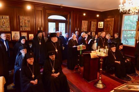 2018-1023-synod5