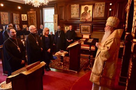2018-1023-synod6