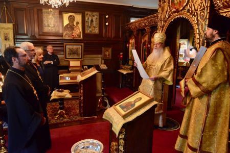 2018-1023-synod7