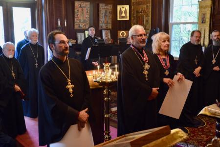 2018-1023-synod8