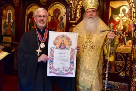 2018-1023-synod9