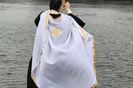 2019-0106-ca-sacramento1