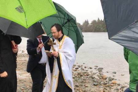 2019-0106-ca-sacramento2