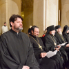 Orthodox Christians participate in annual DC March for Life