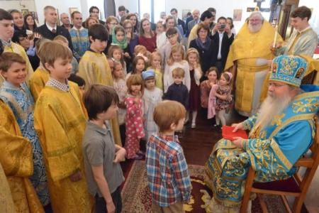 2019-0127-enthronement-mt6thanni21