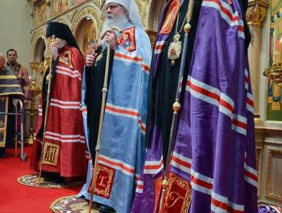 2019-0127-enthronement-mt6thanni29