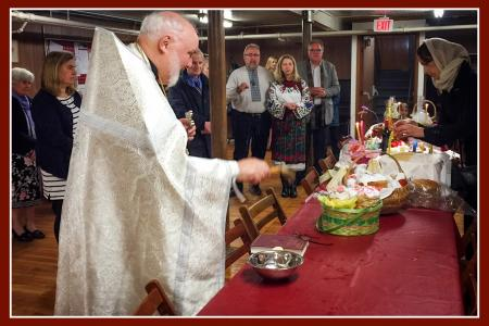 2019-0428-can-on-brantford2