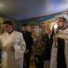 Transfiguration Monastery celebrates annual pilgrimage