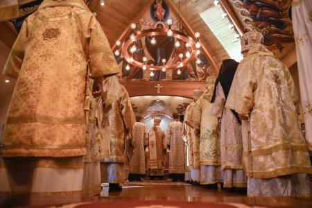 2019-1113-synod10