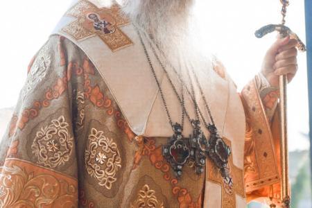 2019-1113-synod13