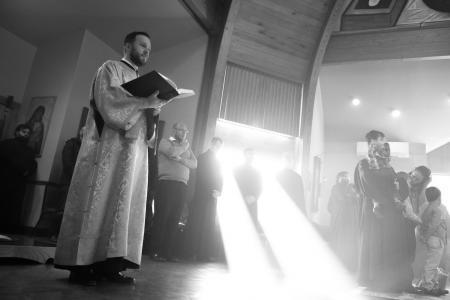 2019-1113-synod15