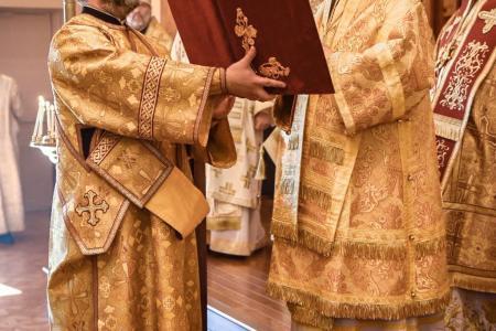2019-1113-synod16