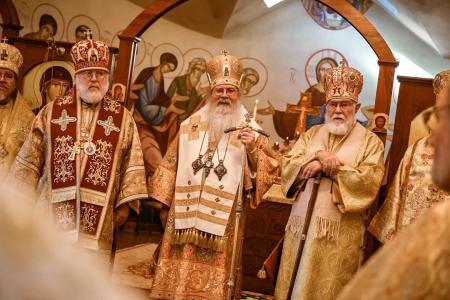 2019-1113-synod18
