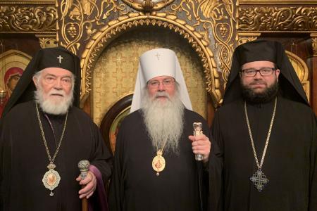 2019-1113-synod1