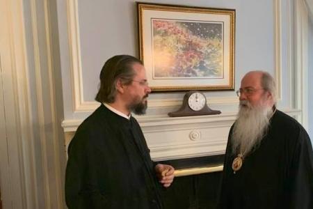 2019-1113-synod21