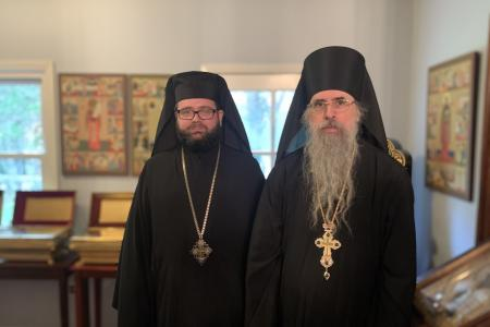 2019-1113-synod2