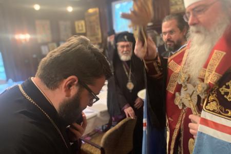 2019-1113-synod3