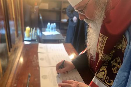 2019-1113-synod4