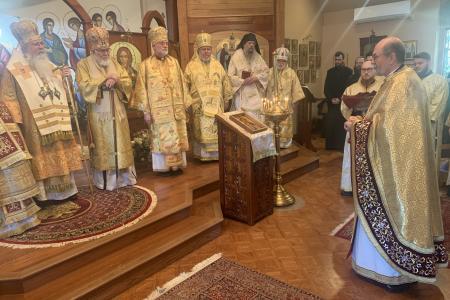 2019-1113-synod6