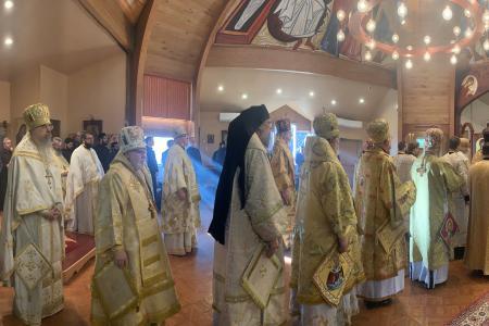 2019-1113-synod7