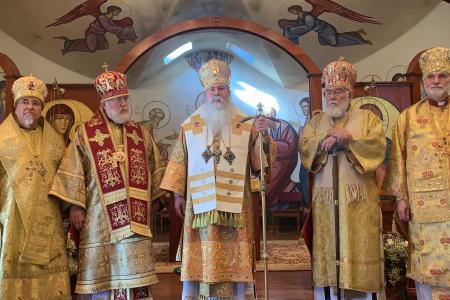 2019-1113-synod9