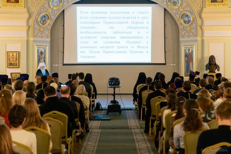 2019-1208-symposium15