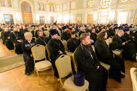 2019-1208-symposium17