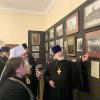 Metropolitan Tikhon Delivers Keynote Address at Symposium on American Church Life