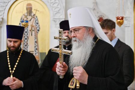 2019-1206-danilov6