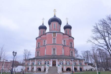 2019-1209-donskoy1