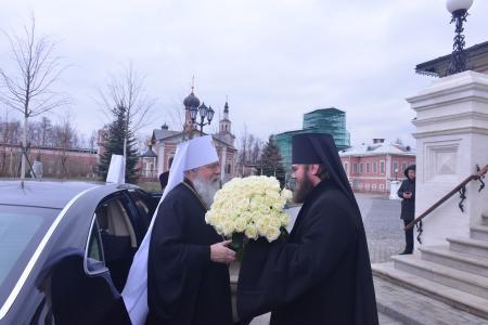 2019-1209-donskoyv6