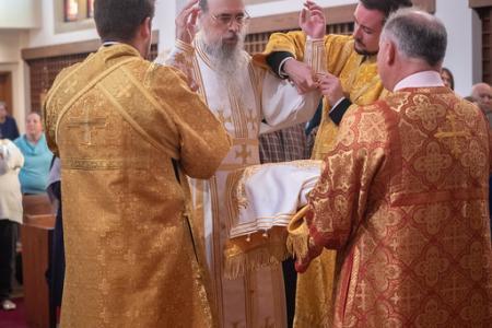 2020-0126-liturgy1
