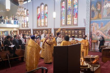 2020-0126-liturgy3