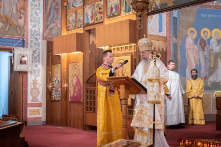 2020-0126-liturgy4