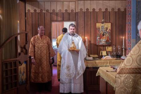 2020-0126-liturgy5