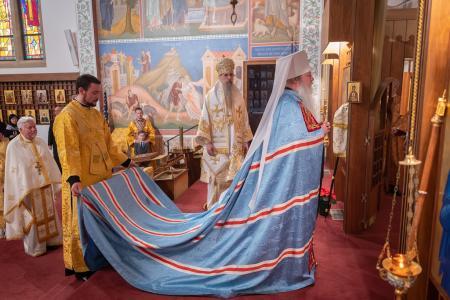 2020-0126-liturgy6