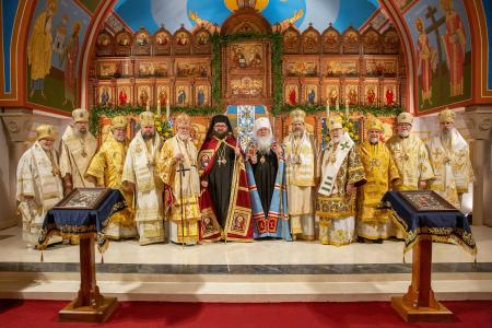 2020-0202-bpandre-consecration14