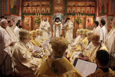 2020-0202-bpandre-consecration2