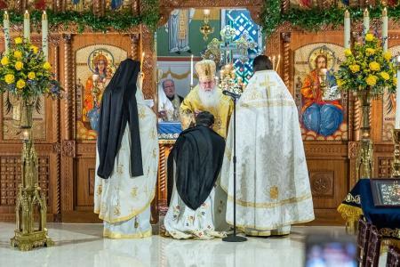 2020-0202-bpandre-consecration5