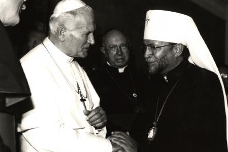 2020-1019-mettheo25-pope