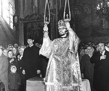2020-1019-mettheo6-holy trinity saint sergius 1970
