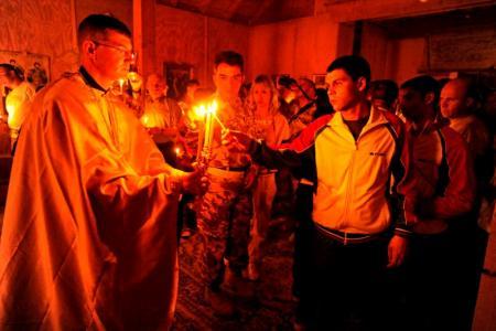 orthodox-chapel-kandahar-airfield-afghanistan