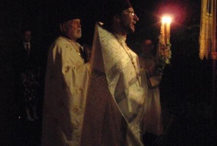 st-sergius-chapel-syossetny1