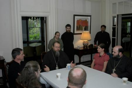 chancery-hosts-seminarians22