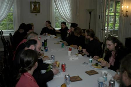 chancery-hosts-seminarians24
