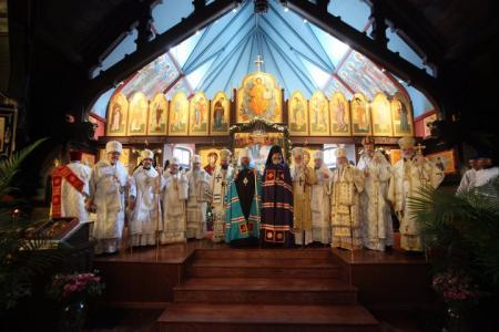 Consecration-matthias15
