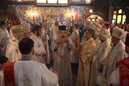 Consecration-matthias22