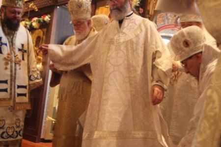 Consecration-matthias24
